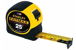 Picture for category Tape Measure, Rulers, Calipers