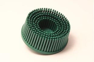 Picture for category Bristle Discs