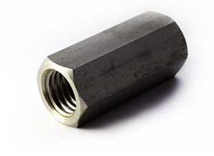 Picture for category Coupling Nuts