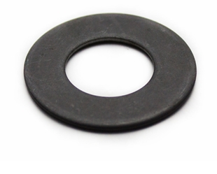 Picture for category Shim Washers