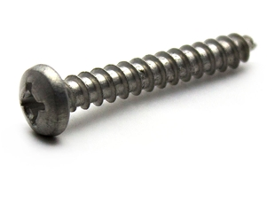 Picture for category Sheet Metal Screws