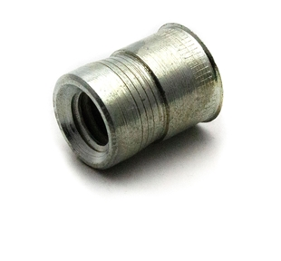 Picture for category Rivet Nuts - Inserts