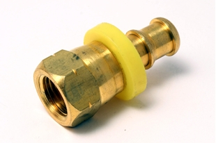 Picture for category Low Pressure Hose Ends
