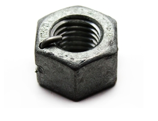 Picture for category Anco Locknuts