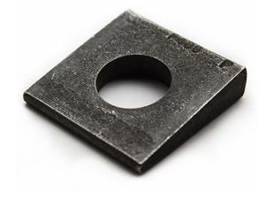Picture for category Square Bevel Washers