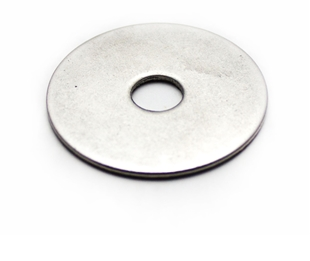 Picture for category Fender Washers
