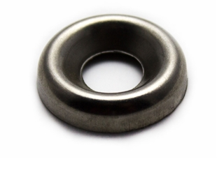 Picture for category Finishing Washers