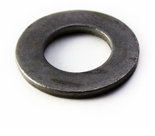 Picture for category SAE Flat Washers