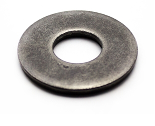 Picture for category USS Flat Washers