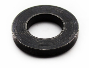 Picture for category Zip Washers